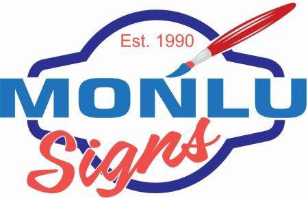 Monlu Signs